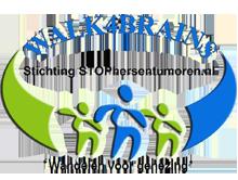 logo_walk4brains