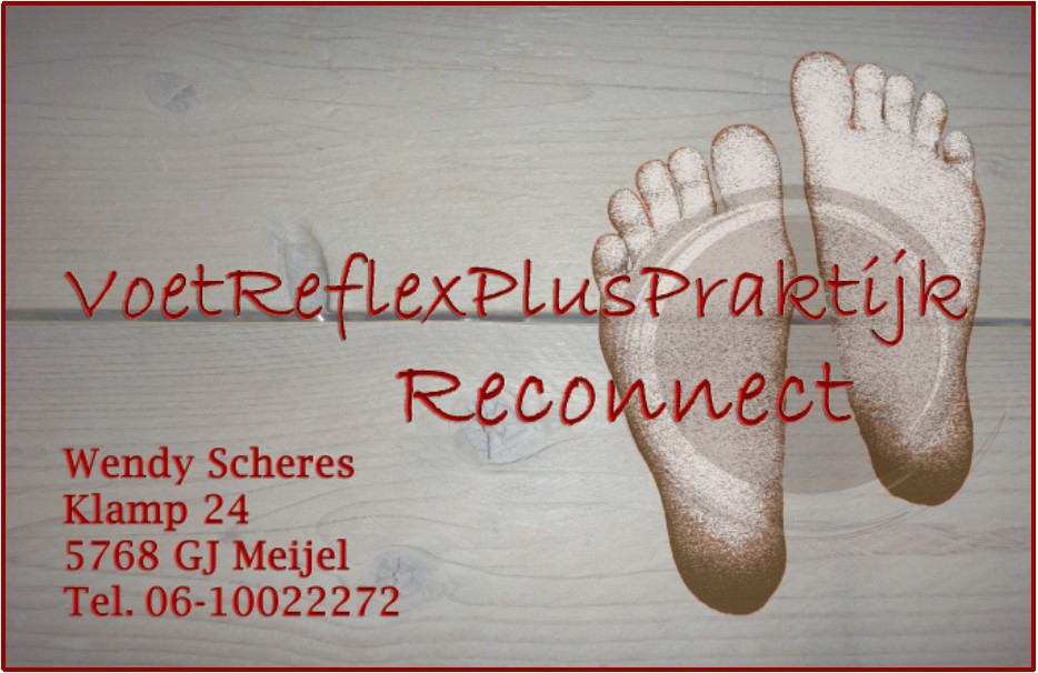 voetreflexpluspraktijk